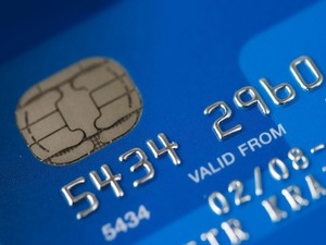 facts_about_the_switch_to_emv_chip_cards
